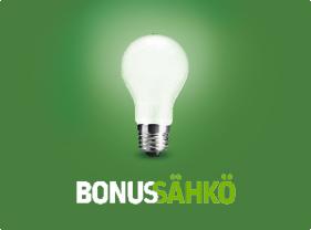 Bonussahko