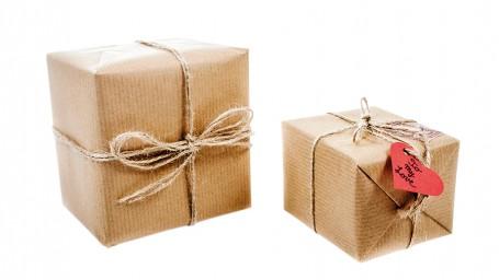 Kierrätä kodin pakkausjäte