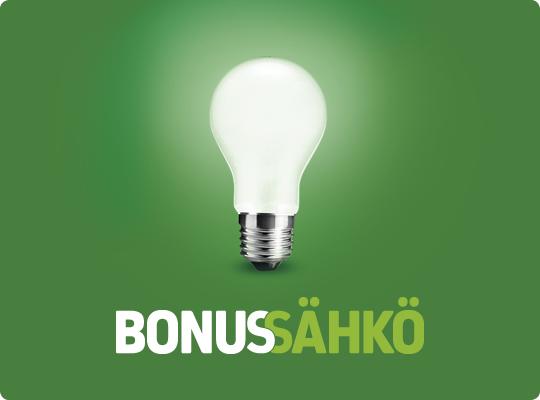 Bonuss%C3%A4hk%C3%B6%C3%A4 koko Suomeen