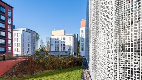 Vantaan Energia mukaan Taloyhtiöklubi-hankkeen toimintaan