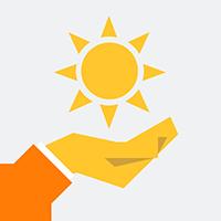 aurinkoenergia ikoni 140219 05 200x200