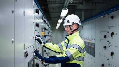 Sovintoehdotus hyväksytty energia-alan työehtosopimusneuvotteluissa.