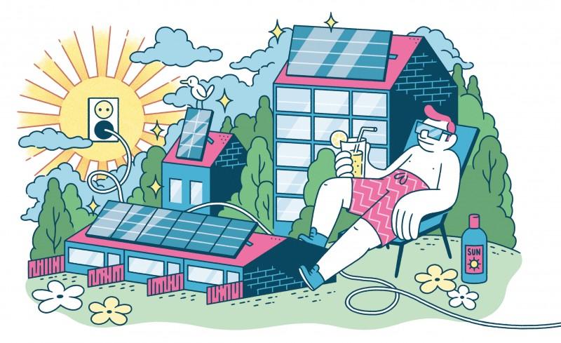 Aurinkoenergia2 scaled