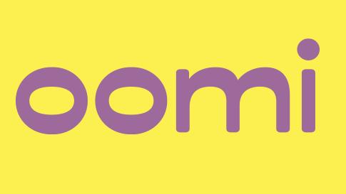 Oomi 487x253 1