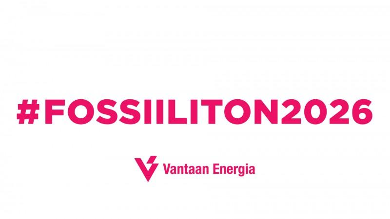 fossiiliton2026 16 9 pink white fullhd