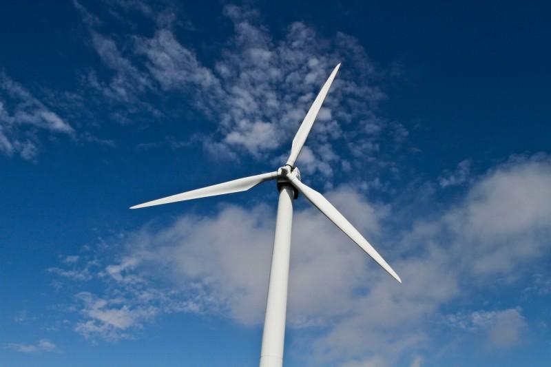 3563024 vindkraft 6