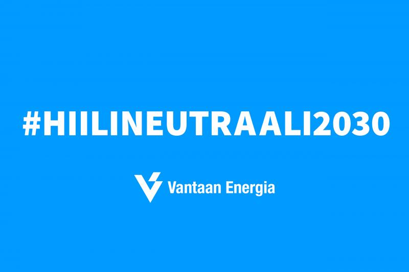 VE Hiilineutraali 2030 2560x1707