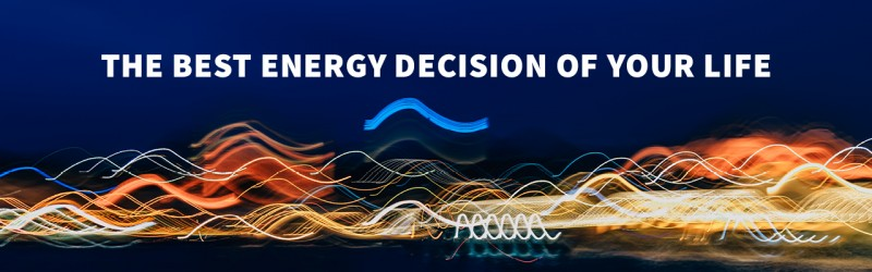 The Best Energy Decision 28092021
