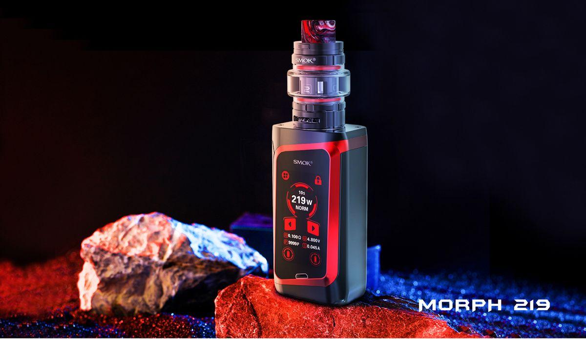 Smok Morph 219