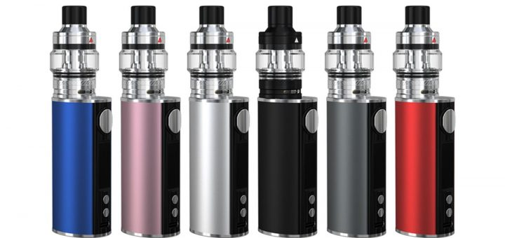 An attack so massive on the vaping, orchestrated by the United States that the electronic cigarette may be banned worldwide.