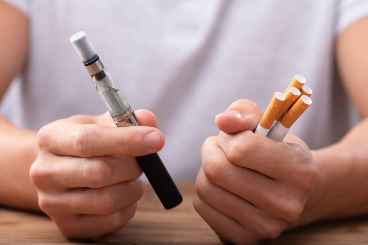 Un petit guide pour tout savoir sur la cigarette électronique. Destinés surtout aux débutants et aux fumeurs qui veulent connaitre le monde de la vape.