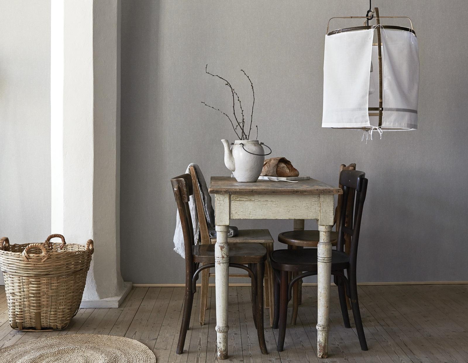 Linen_Dove_Grey_Diningroom2