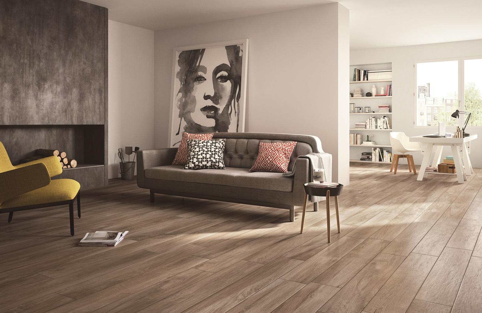 Woodplace_Living_A_1