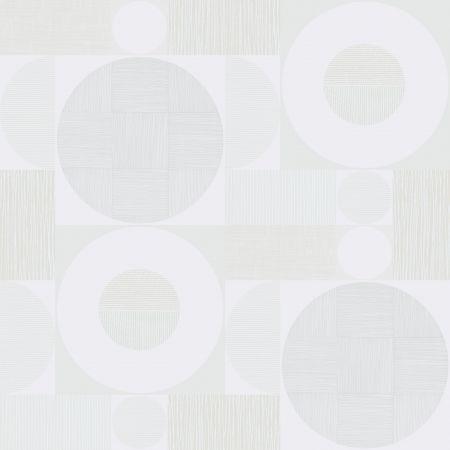 Ct-Brix (ArabesqueMC)  -  calibrator