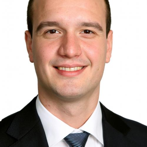 Bozidar Vujanovic