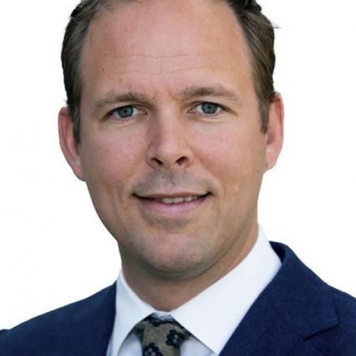 Maurice van Dongen