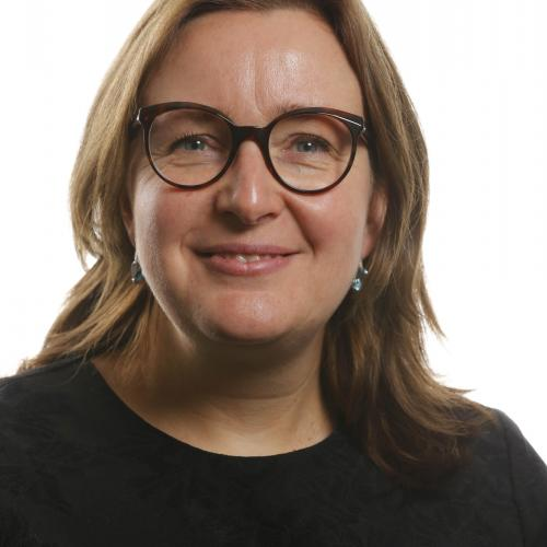 Peggy Deraedt