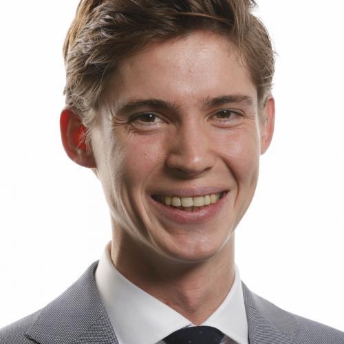 Nathanaël van Twillert
