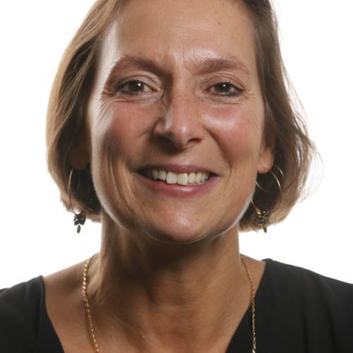 Charlotte Insinger