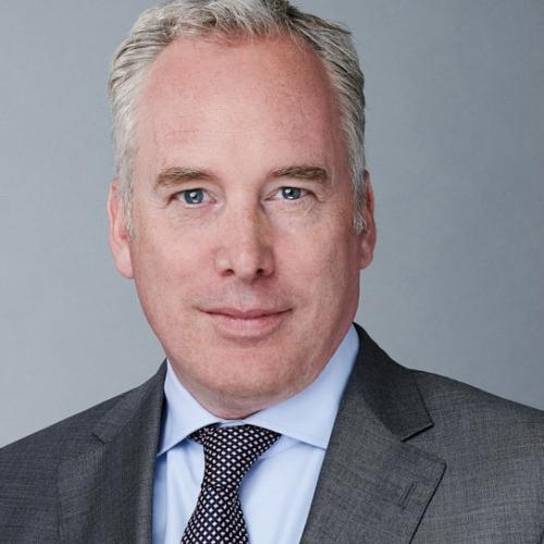 Simon Theeuwes