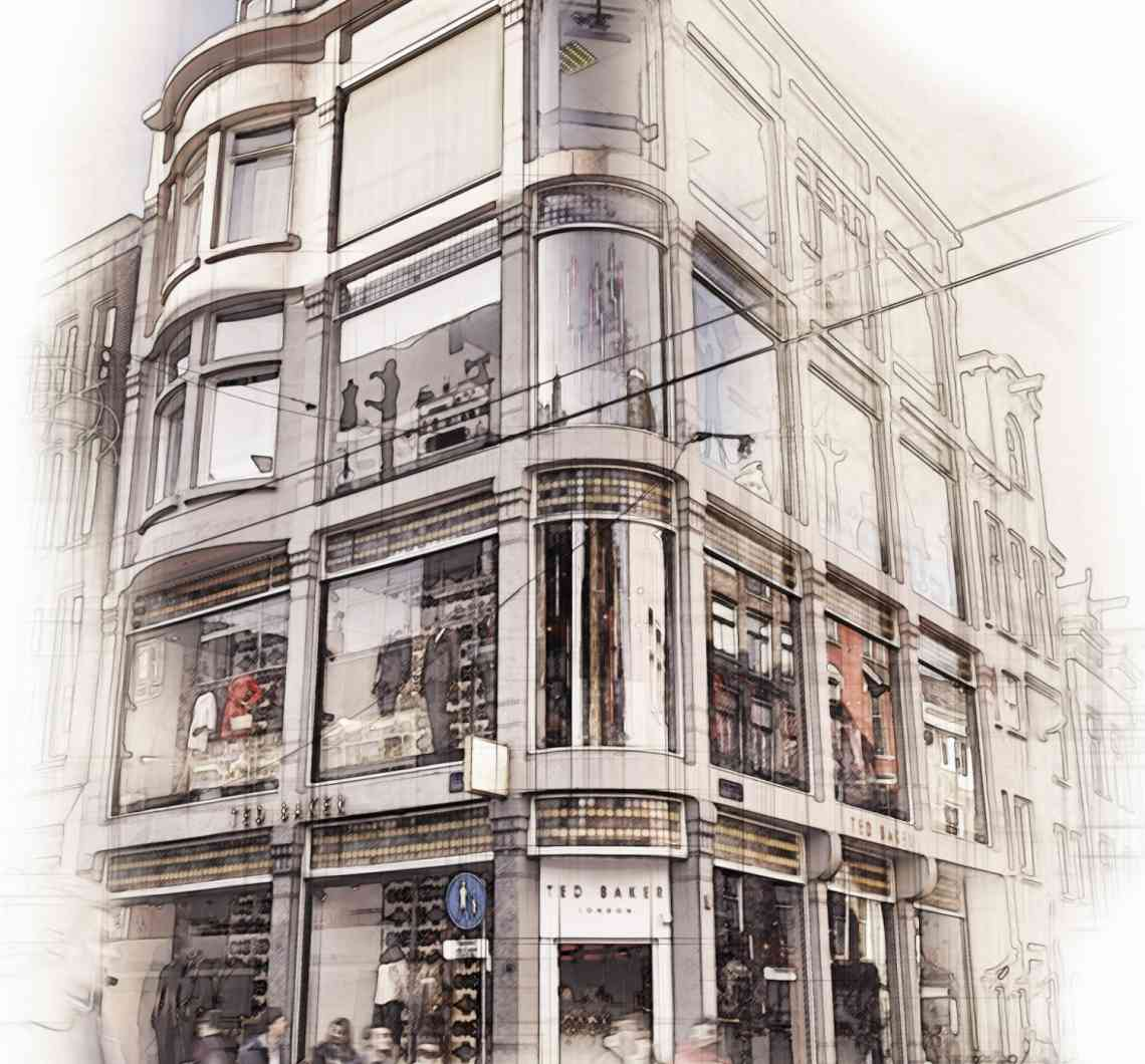 Vastned Retail N.V. brengt formeel overnamebod uit op alle aandelen in Vastned Retail Belgium