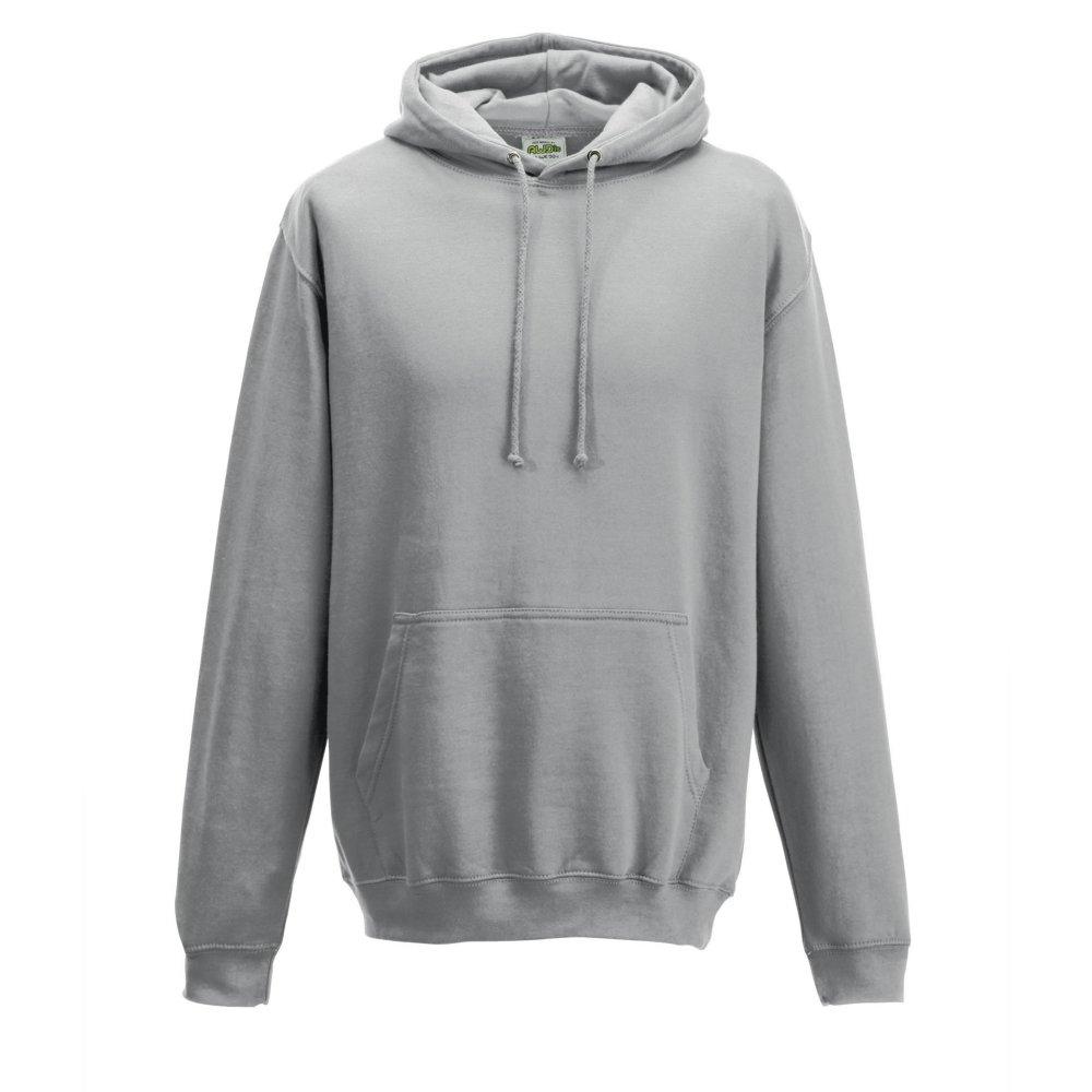 Sweatshirts/Hoodies - EU Availability