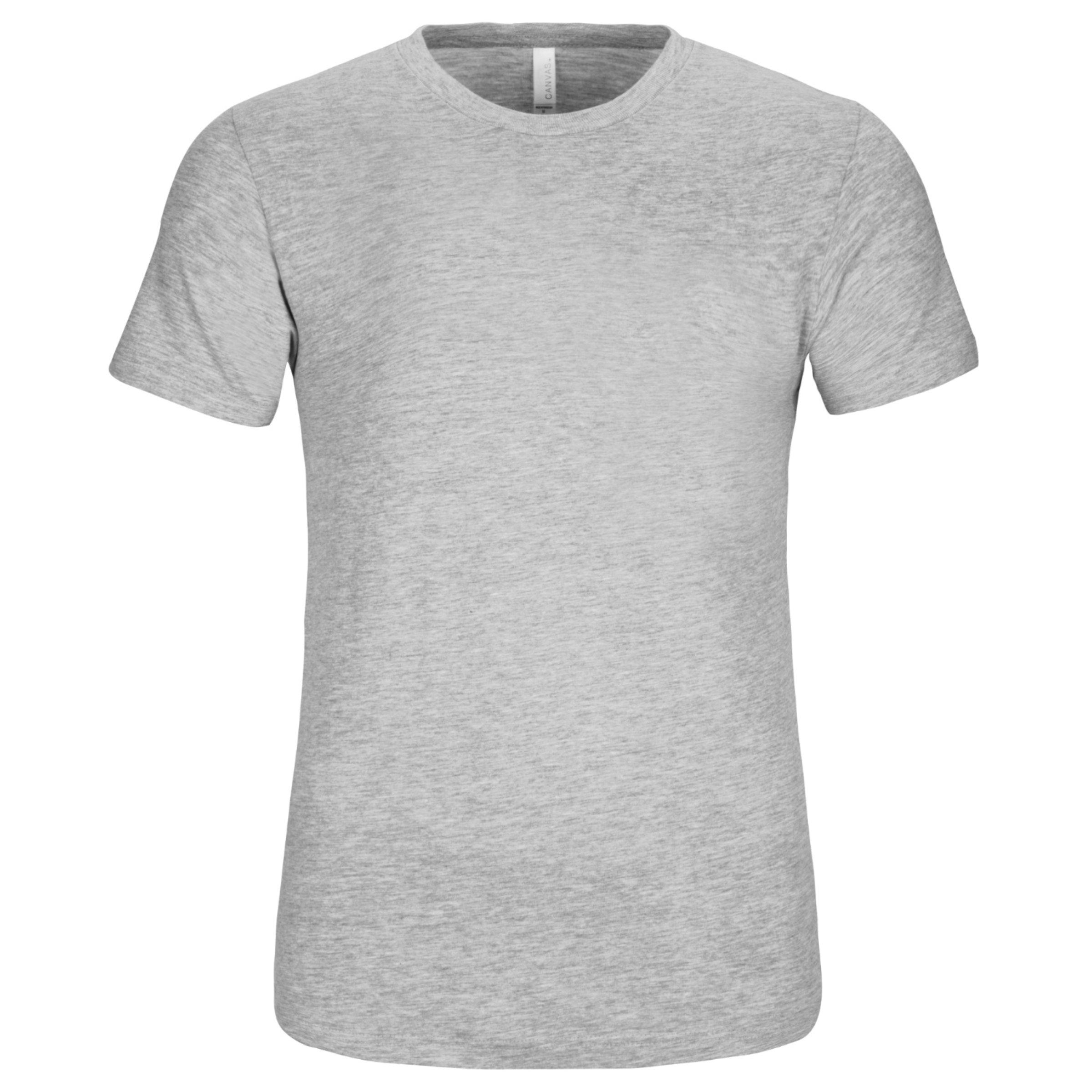 Shirts - US Availability