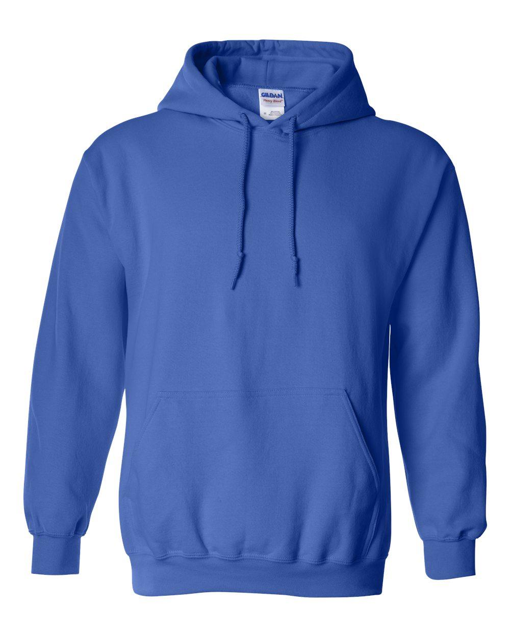 Sweatshirts/Hoodies - US Availability