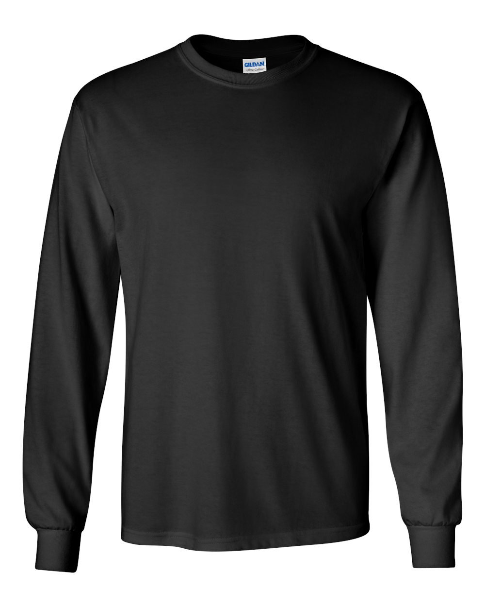 Long Sleeve Shirts - EU Availability
