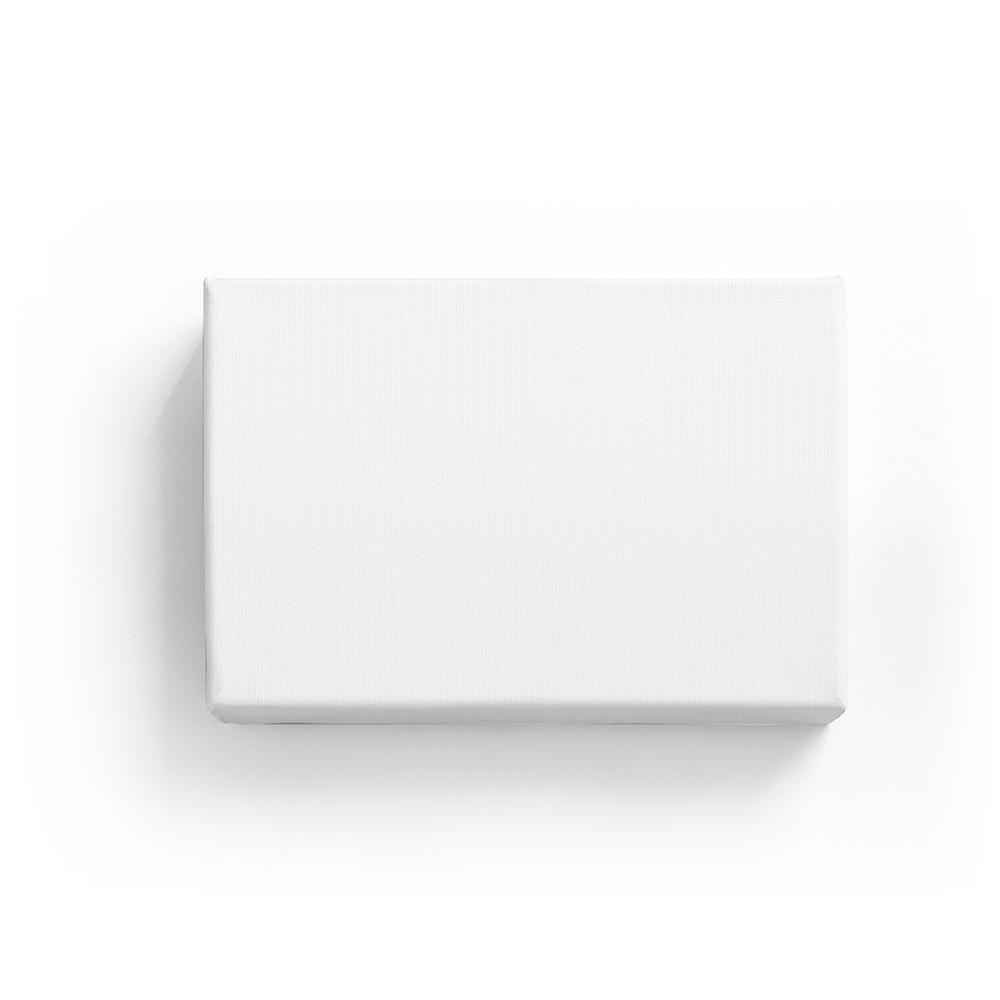 Canvas - US Availability