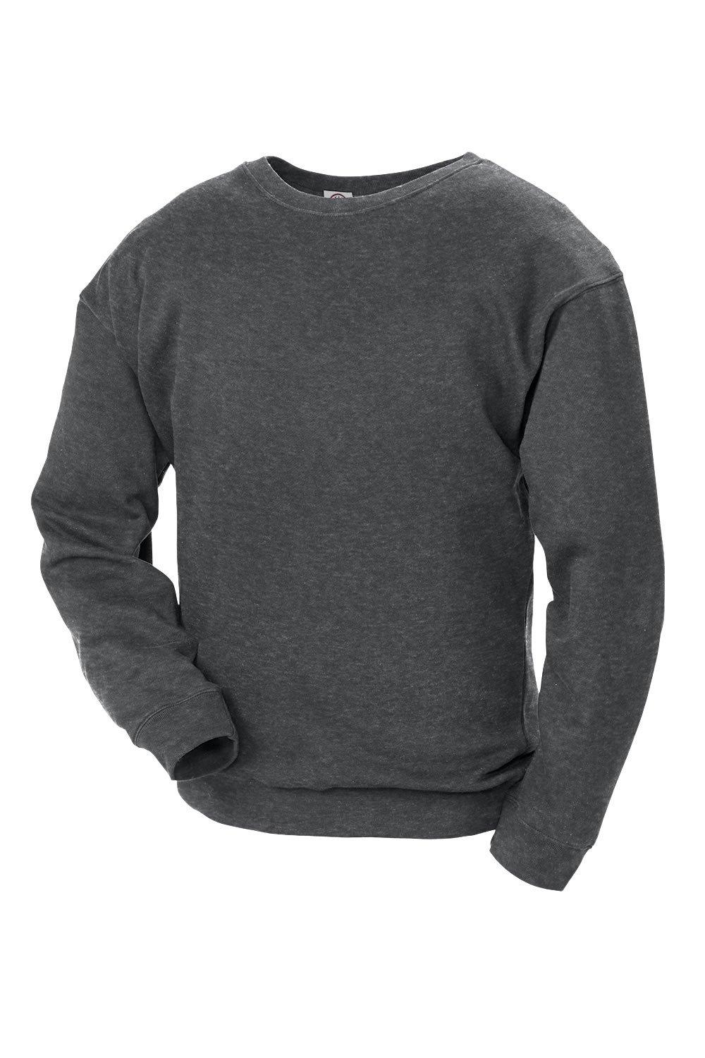 Sweatshirts/Hoodies - AU Availability