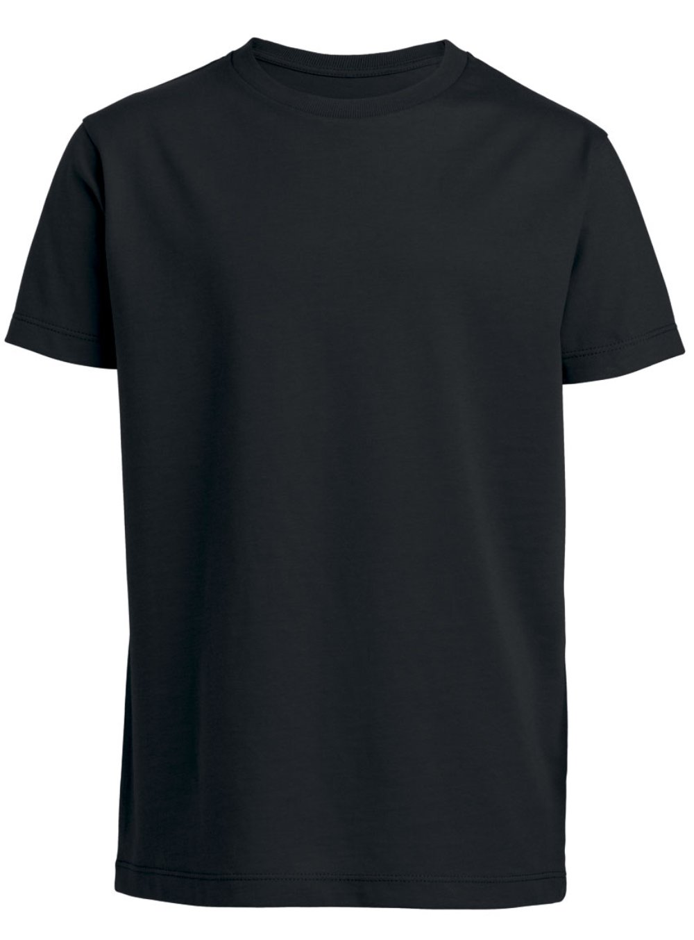 Shirts - EU Availability