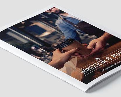 Image de Booklets