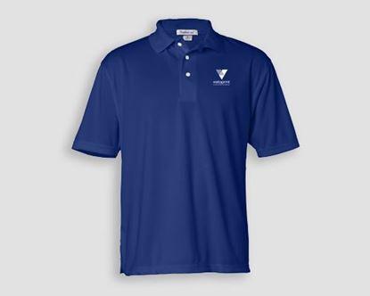 Image de FeatherLite Moisture Free Mesh Sport Shirt