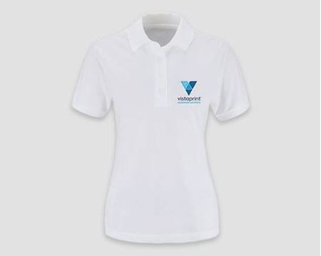 Picture for category Women's Polos