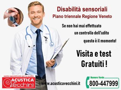 Disabilità_sensoriali.jpg