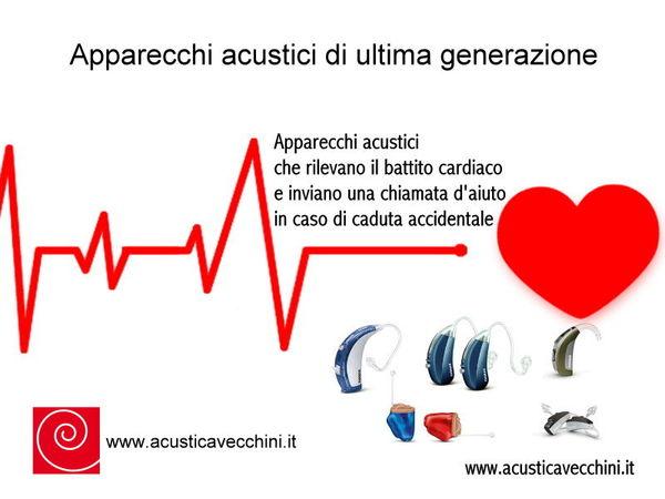 Apparecchi_acustici_ultima_generazione_.jpg