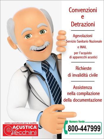 convenzioni_e_detrazioni4.jpg