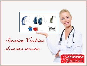 Pagina_iniziale_servizi_logo.jpg