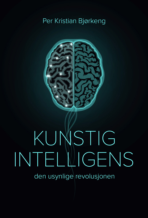 Kunstig intelligens 4