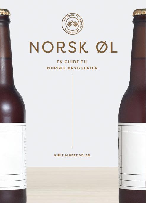 Norsk ol