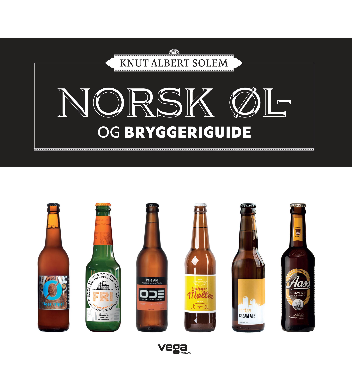 Norske ol