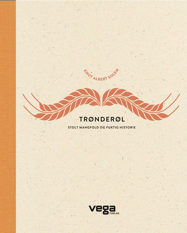 Tronderol stolt mangfold og fuktig historie