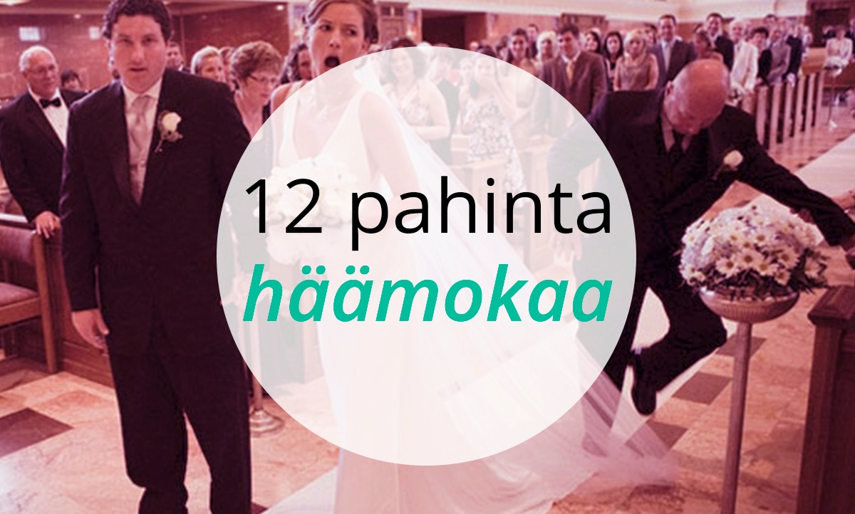 Blog_Wedding_Haamoka3.jpg