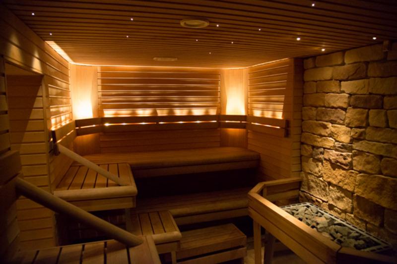 Sauna2 Punavuori tilaussauna