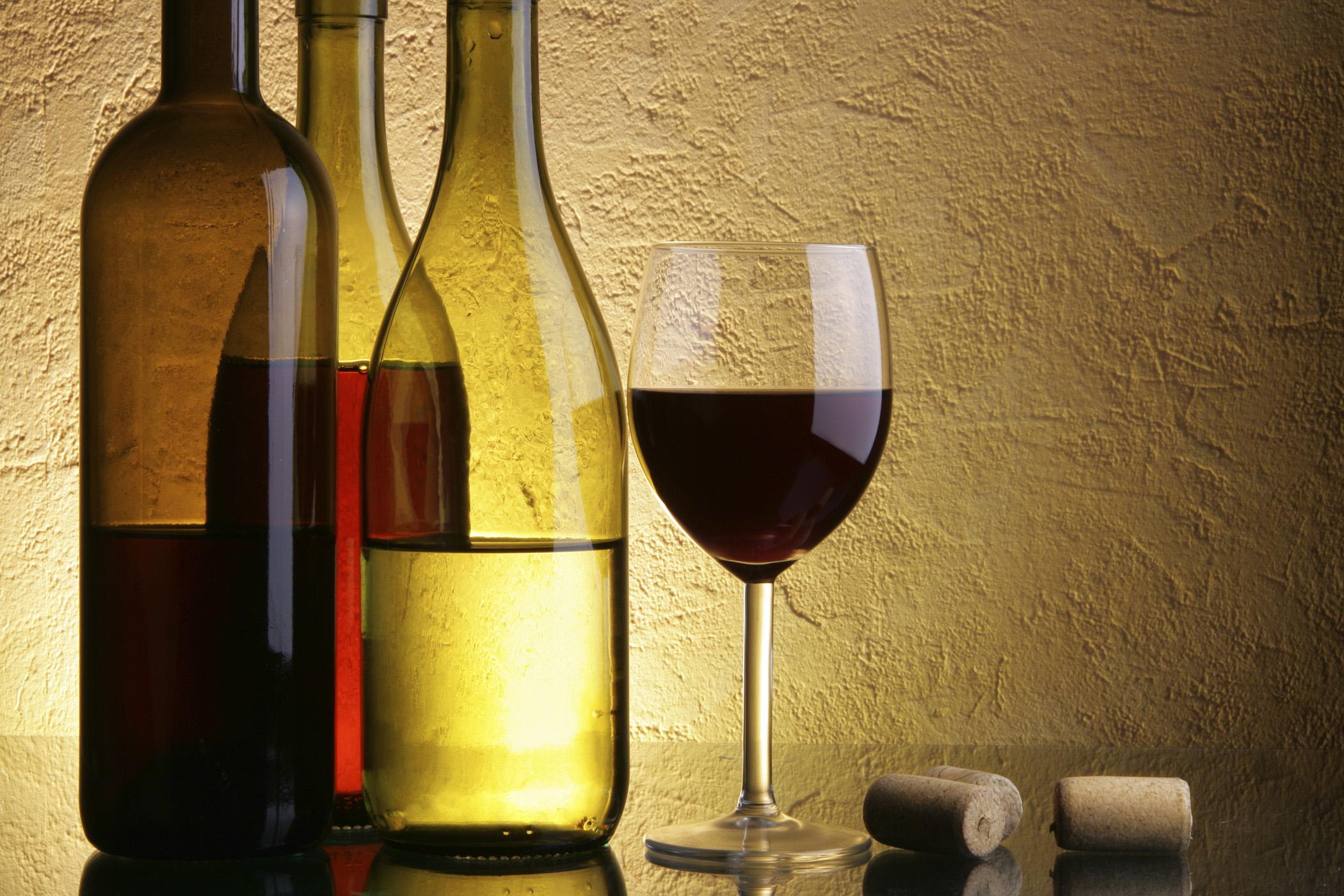 vino_personalidad_tinto_rosado_blanco