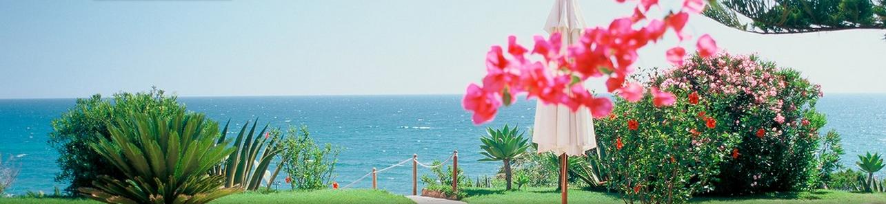 Aurelio_Gómez-Miranda_bloG-M_Welcome_to_paradise_Welcome_to_Vila_Joya_Playa