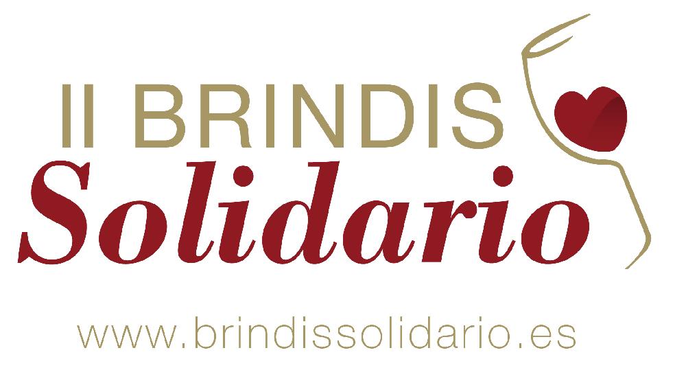 II edición de Brindis Solidario de Bodegas Protos
