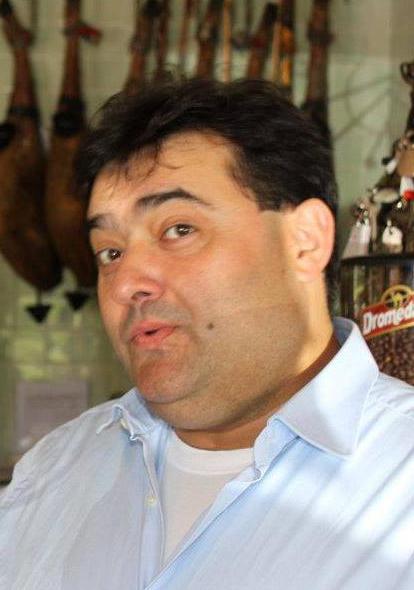 bloG-M_Aurelio_Gómez-Miranda_del_Río_Donde_Fonso_Restaurante_Las_Piscinas_Villacarriedo_Fonso