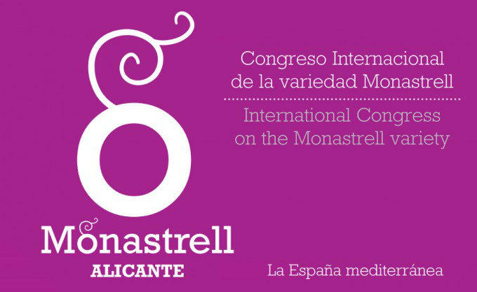 Congreso Monastrell DO Alicante 2015